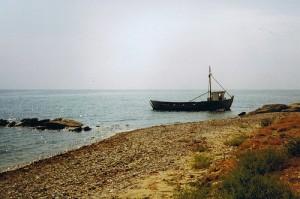 chalkidiki1