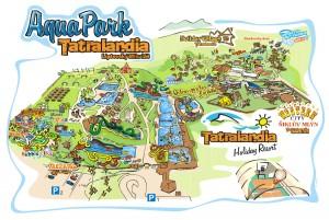 tatralandiaaquapark
