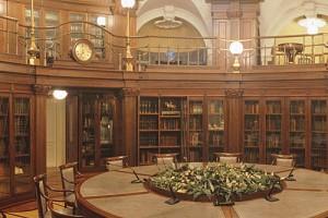 knihovnaprezidentakreml