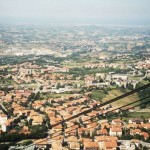 sanmarino1