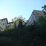 gutenbergcastlehrad1