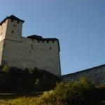 gutenbergcastlehrad12