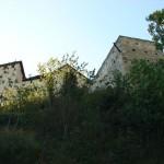 gutenbergcastlehrad2