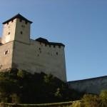 gutenbergcastlehrad3