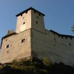 gutenbergcastlehrad5