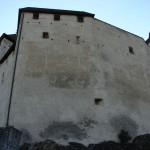gutenbergcastlehrad7