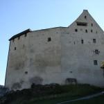 gutenbergcastlehrad8
