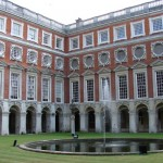 hamptoncourtpalace18