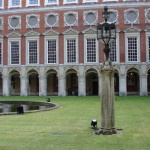hamptoncourtpalace19