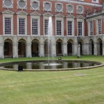 hamptoncourtpalace20