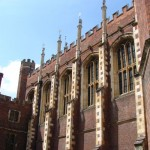 hamptoncourtpalace24
