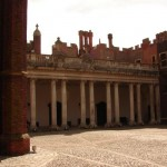 hamptoncourtpalace25