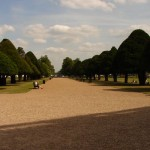 hamptoncourtpalace26