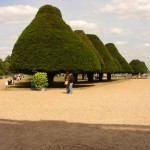 hamptoncourtpalace27