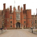 hamptoncourtpalace3