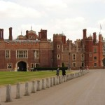 hamptoncourtpalace4
