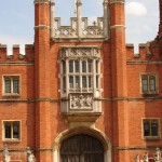 hamptoncourtpalace6