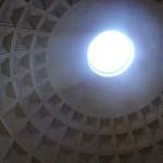 pantheonkopule
