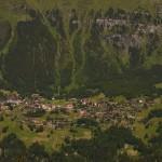 svycarskowengen15