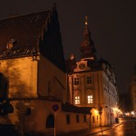 staronova_synagoga