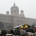 Přírodovědné muzeum