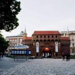 mestske-hradby