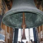 zvon-zygmunt-narodni-symbol