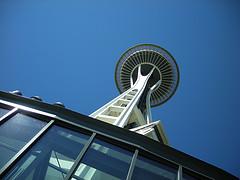 Věděli jste, že známý řetězec Starbucks začal právě v americkém Seattlu? A